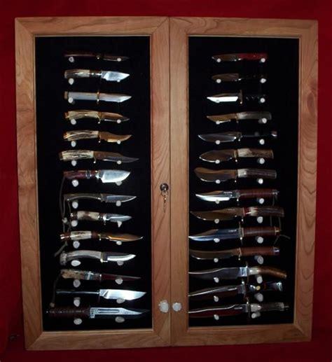 Knife-Storage-Box-Plans