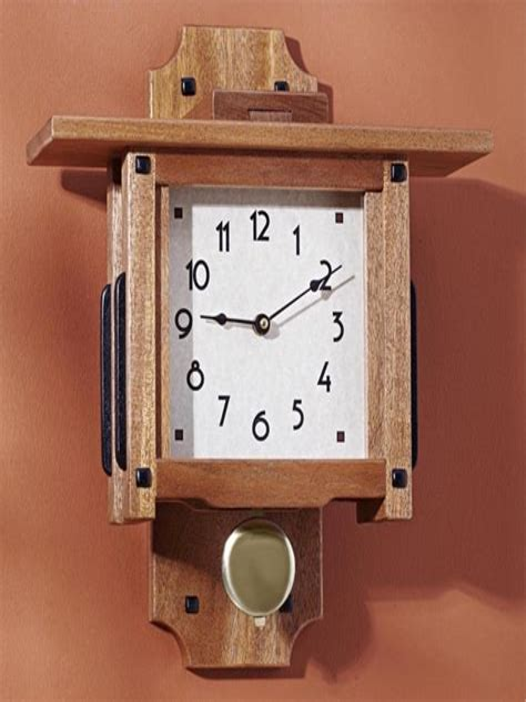 Knitting-Clock-Plans