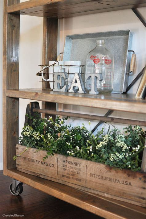 Knock-Off-Furniture-Diy