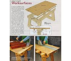 Best Knock down chair plans