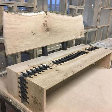 Knot-And-Grain-Woodworkers