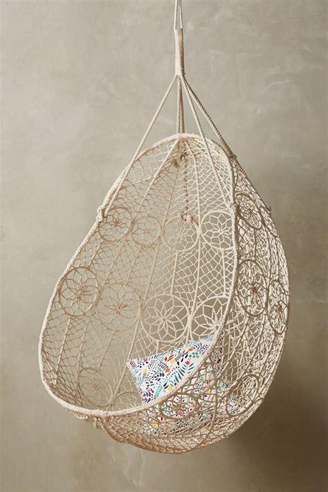Knotted-Melati-Hanging-Chair-Diy