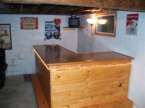 Knotty-Pine-Bar-Plans