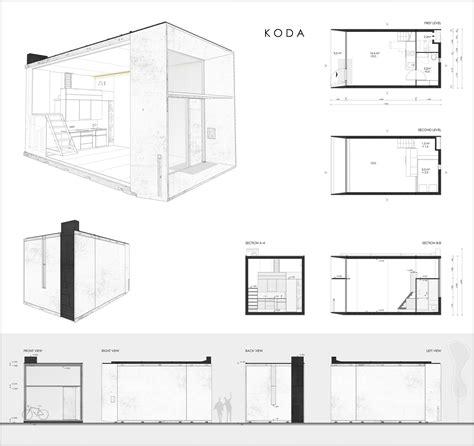 Koda-Tiny-House-Plans
