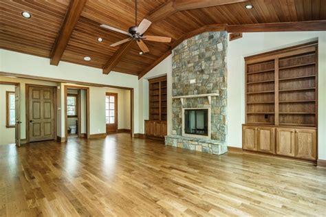 Koetter-Woodworking-Somerset-Ky