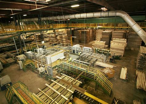 Koetter-Woodworking-Stair-Parts