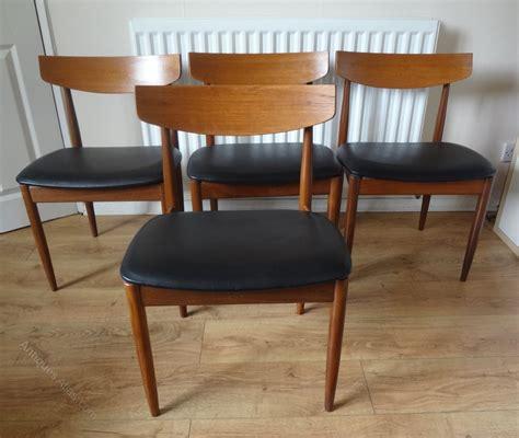 Kofod-Larsen-G-Plan-Chair