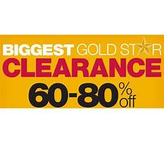Best Kohl\'s baby furniture clearance