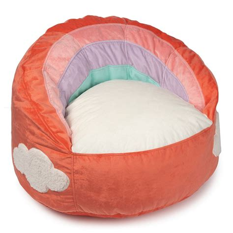 Kohls Adult Bean Bag Chairs