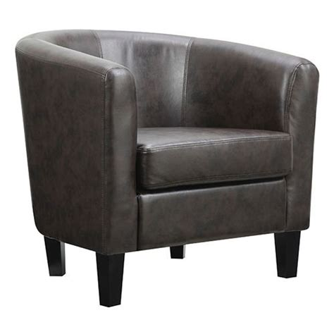 Kohls Com Riley And Lincoln Accent Chairs