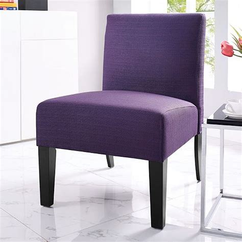 Kohls Jane Accent Chair