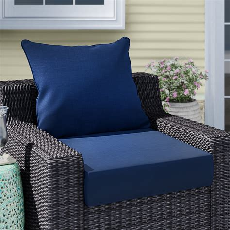 Kohls Kitchen Chair Pads