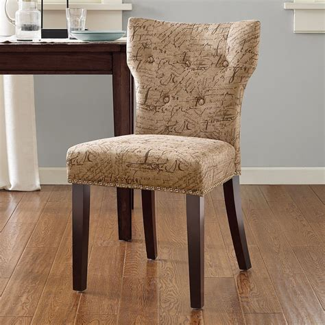 Kohls Madison Park Dining Chair