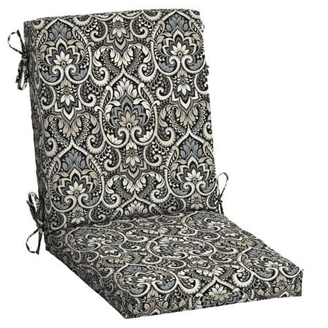 Kohls Outdoor Dining Chair Cushions