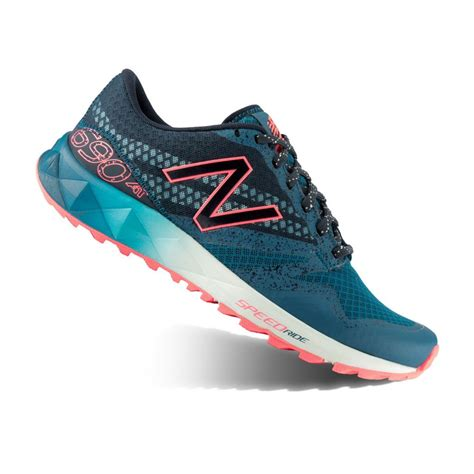 Kohls Womens Sneakers New Balance