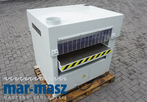 Kolle-Woodworking-Machinery
