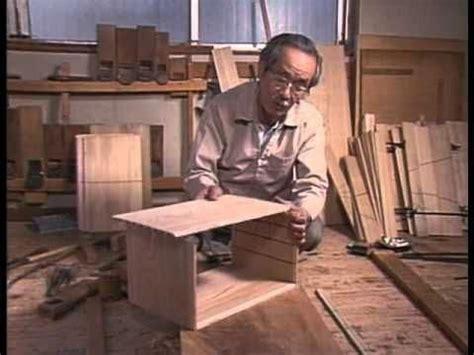 Kotaro-Tanaka-Woodworker