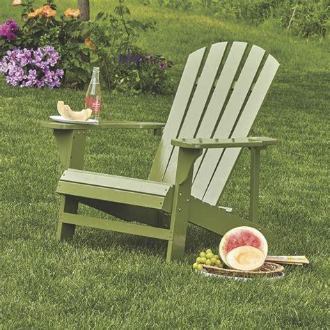 Kotulas-Adirondack-Chairs
