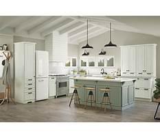 Best Kraftmaid cabinets cheap