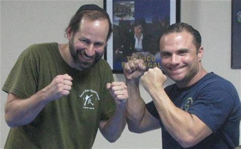 Krav Maga Puerto Rico Self Defense And Kuntaw Kali For Self Defense