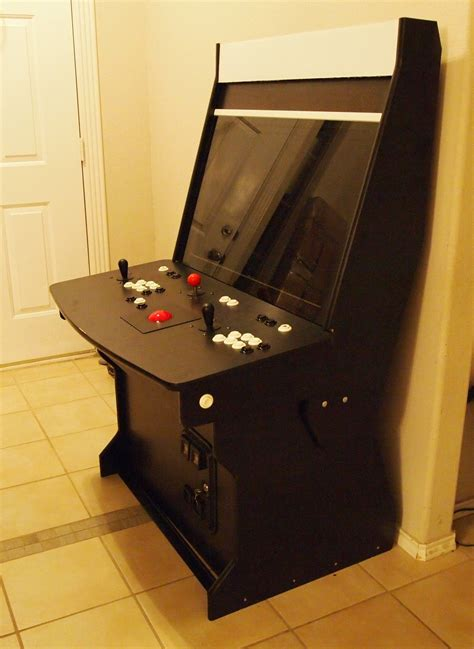 Kraylix-Cabinet-Plans