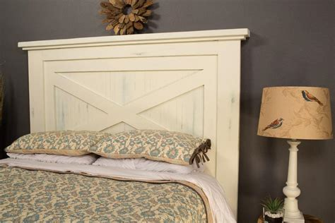 Kreg Tools Plans Build Head Board For Bed