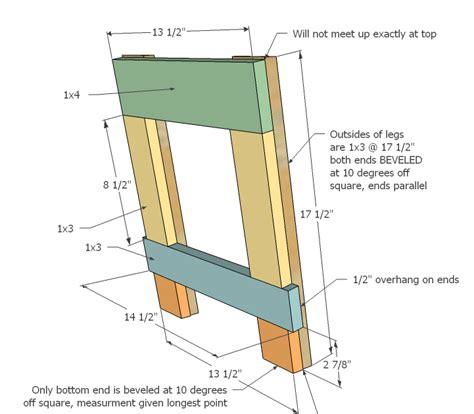 Kreg-2x4-Workbench-Plans