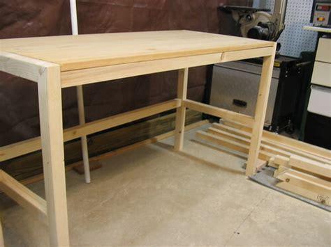 Kreg-Jig-Corner-Desk-Plans