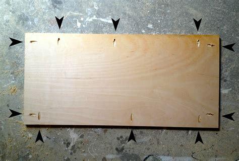 Kreg-Jig-Toy-Box-Plans