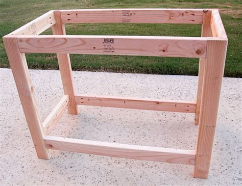 Kreg-Jig-Workbench-Plans-Pdf