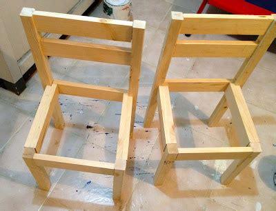 Kreg-Woodworking-Plans