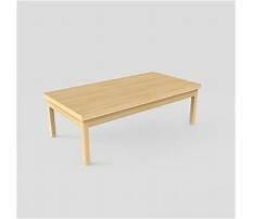 Best Kreg jig table plans.aspx