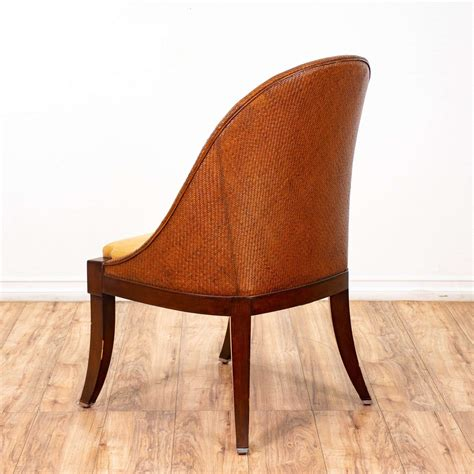 Kreiss Accent Chairs