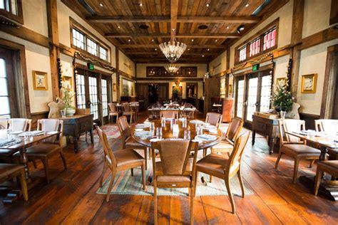 Kringle-Farm-Table-Reservations