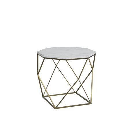 Kristie End Table