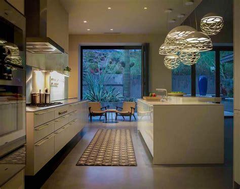 Kt-Woodworking-Scottsdale-Az