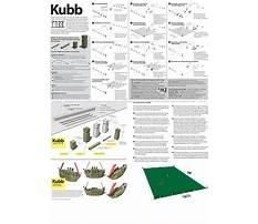 Best Kubb instructions.aspx