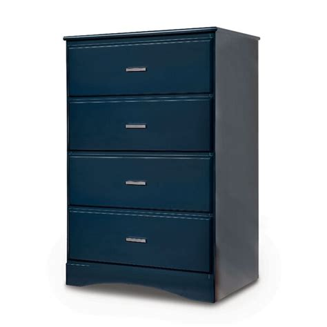 Kuester 4 Drawer Chest By Zoomie Kids