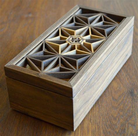 Kumiko-Woodworking
