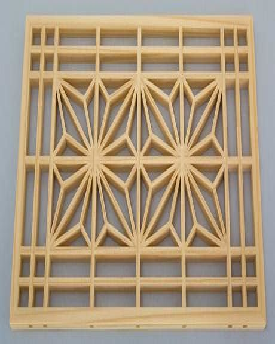 Kumiko-Woodworking-Books