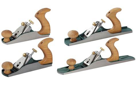 Kunz-Woodworking-Augusta-Wi