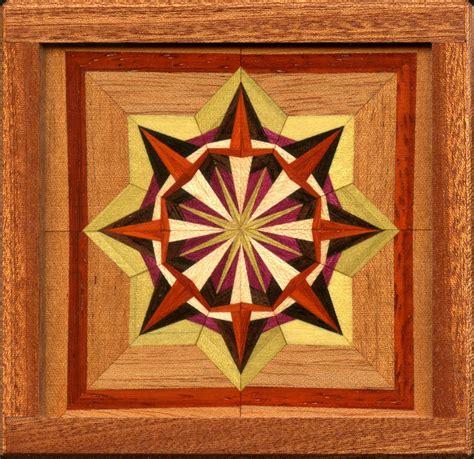 Kurt-Meyer-Fine-Woodworking
