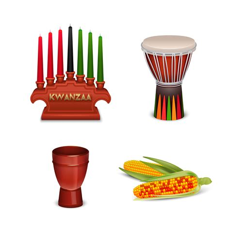 HD wallpapers kwanzaa candle holder for sale