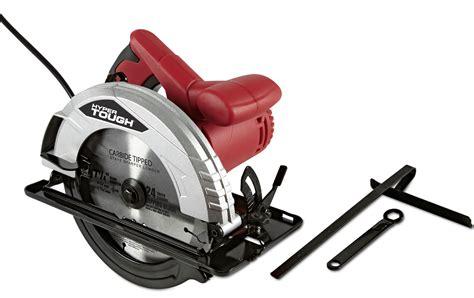 Kyper-Custom-Woodworking