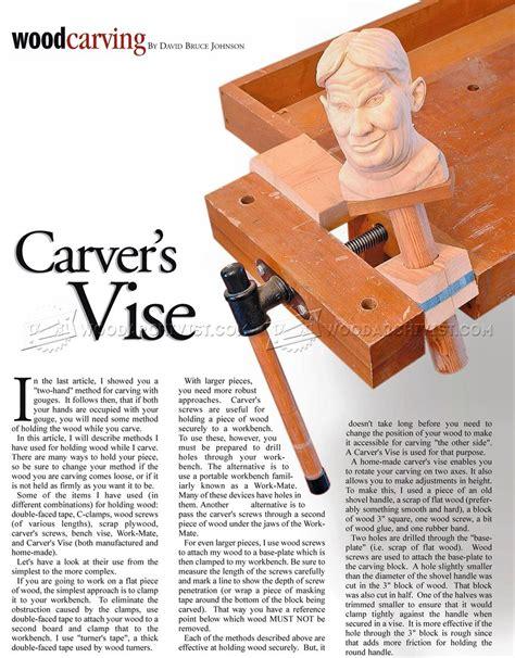L-Carving-Vise-Plans