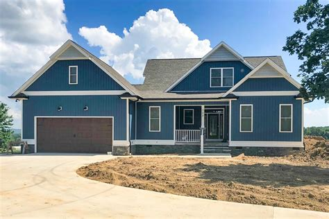 L-Shaped-4-Bed-House-Plans