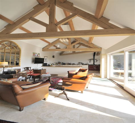 L-Shaped-Barn-Conversion-Plans
