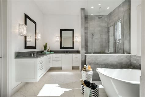 L-Shaped-Bathroom-Vanity-Plans