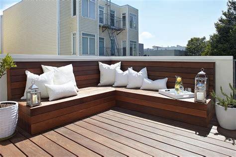 L-Shaped-Deck-Bench-Plans