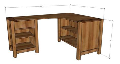 L-Shaped-Desk-Dyi-Plans
